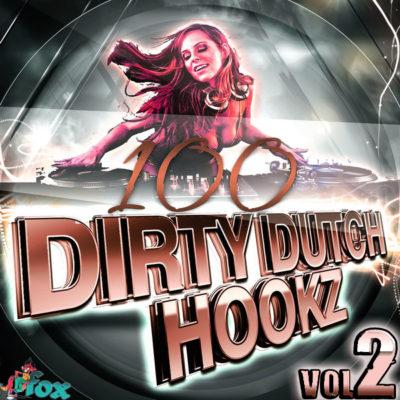 100-dirty-dutch-hookz-vol2