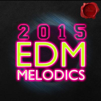 2015-edm-melodics-cover600