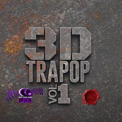 3d-trapop-600
