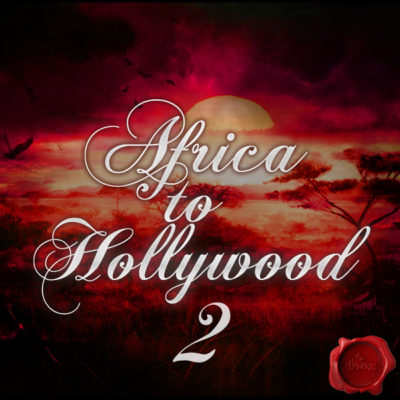 africa-to-hollywood-2-cover600