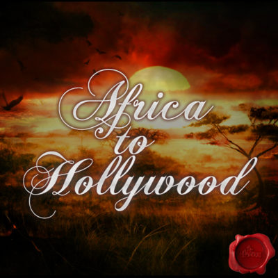 africa-to-hollywood-cover600