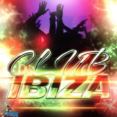 club-ibiza-cover