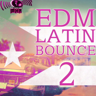 edm-latin-bounce-2-cover600