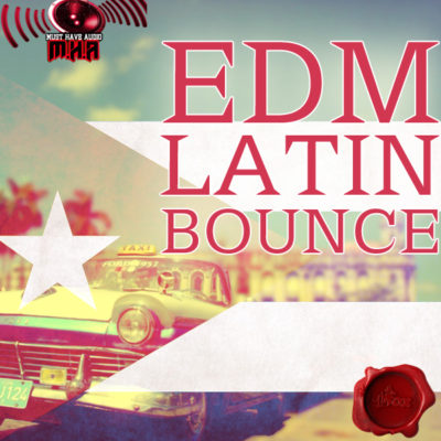 edm-latin-bounce-cover600