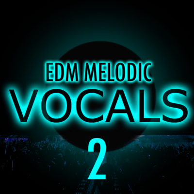edm-melodic-vocals-2-cover600