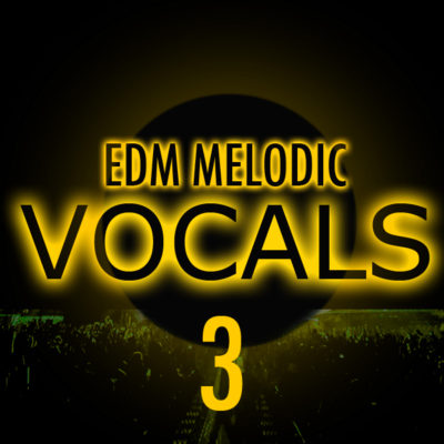edm-melodic-vocals-3-cover600