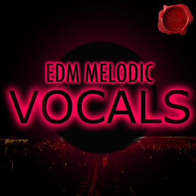 edm-melodic-vocals-cover600n
