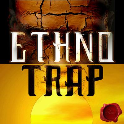 ethno-trap-cover600