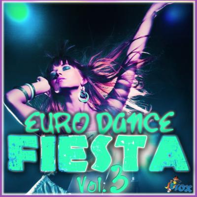 euro-dance-fiesta-vol-3-cover