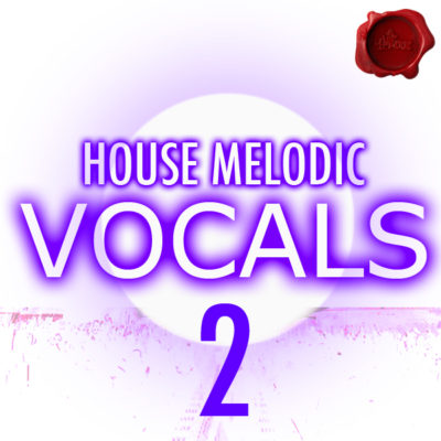 house-melodic-vocals-2-cover600