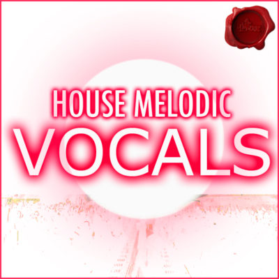 house-melodic-vocals-cover600