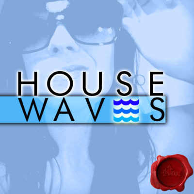 house-waves-cover600