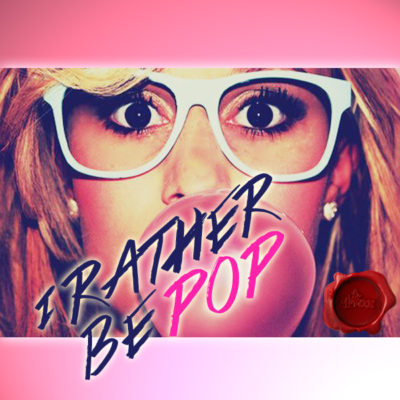 i-rather-be-pop-cover600