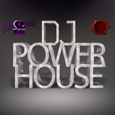 mha-dj-power-house-600