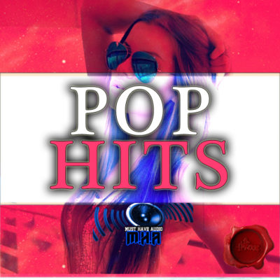 must-have-audio-pop-hits-cover600