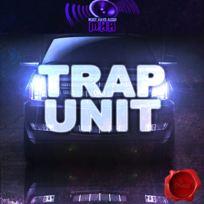 must-have-audio-trap-unit-cover600