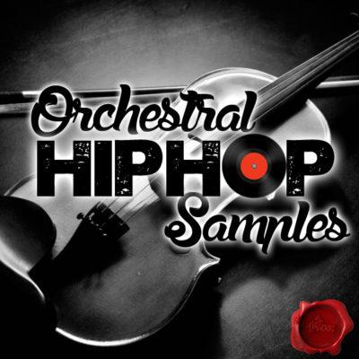 orchestral-hip-hop-samples-cover600