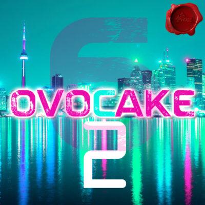 ovocake-2-cover600