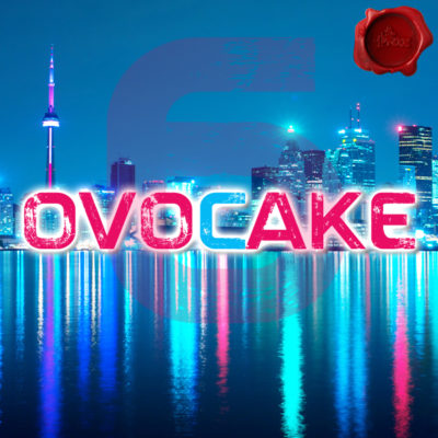 ovocake-cover600