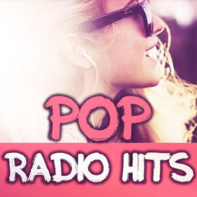 pop-radio-hits-cover600
