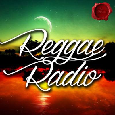 reggae-radio-cover600