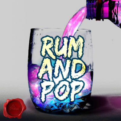 rum-and-pop-cover600