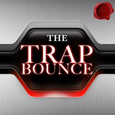 the-trap-bounce-cover600