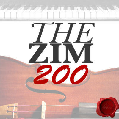 the-zim-200-cover600