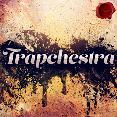 trapchestra-cover600