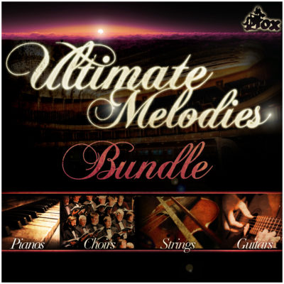 ultimate-melodies-bundle-cover