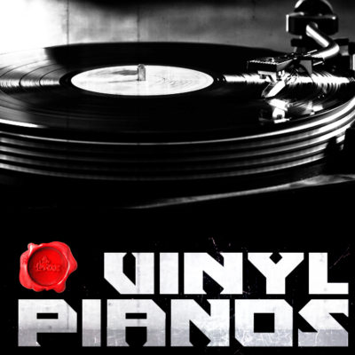 vinyl-pianos-cover600
