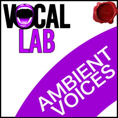 vocal-lab-ambient-voices-cover600