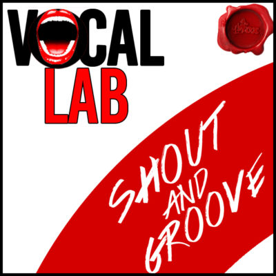 vocal-lab-shout-and-groove-cover600