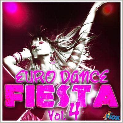 euro-dance-fiesta-vol-4
