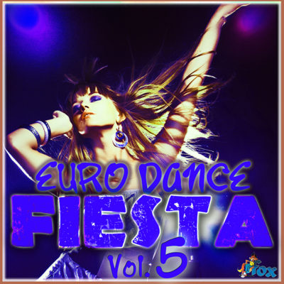 euro-dance-fiesta-vol-5-cover