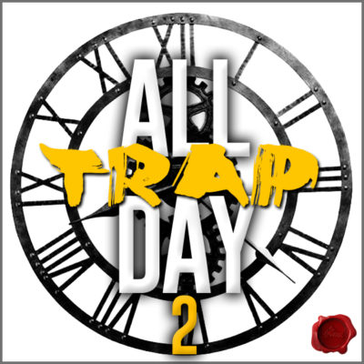 all-day-trap-2-cover