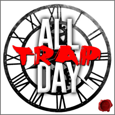 all-day-trap-cover600