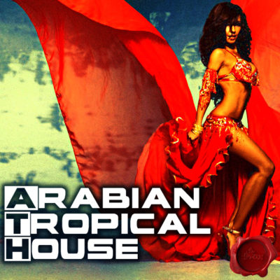 arabian-tropical-house-cover600