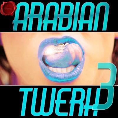 arabian-twerk-3-cover600