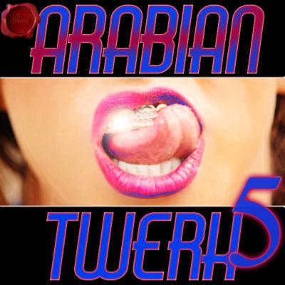 arabian-twerk-5-cover