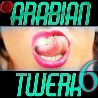 arabian-twerk-6-cover