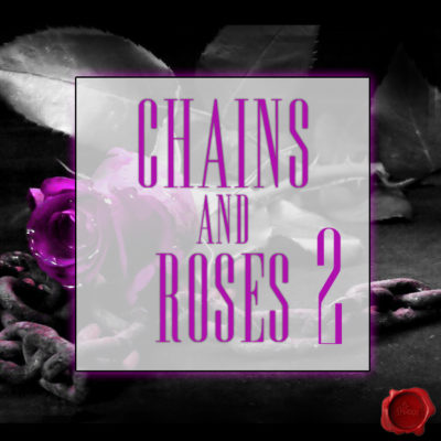 chains-and-roses-2-cover