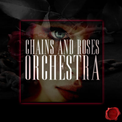 chains-and-roses-orchestra-cover