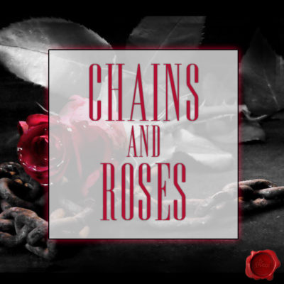 chains-and-roses-cover