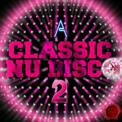 classic-nu-disco-2-cover600