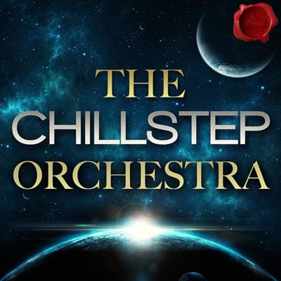 chillsteporchestra600