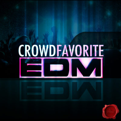 crowd-favorite-edm-cover600