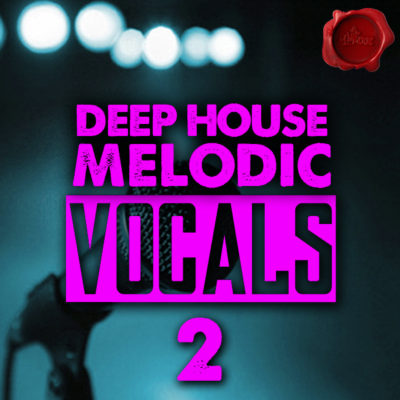 deep-house-melodic-vocals-2-cover600