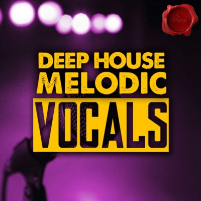 deep-house-melodic-vocals-cover600