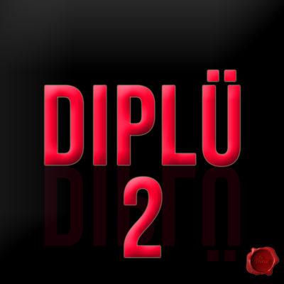 diplu-2-cover